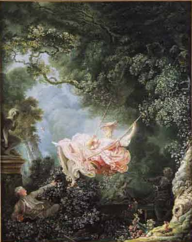 http://www.galerie96.com/images/products/main/878928884Fragonard_Hasards_heureux.jpg